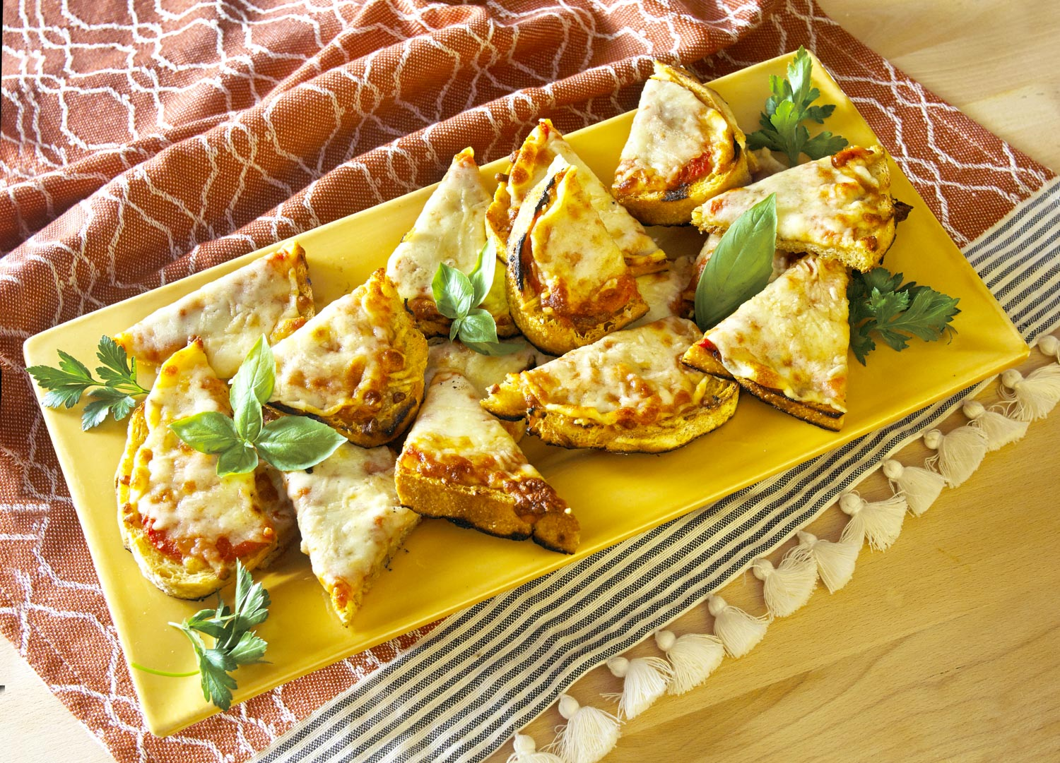 Grilled_Flatbread_Pizzas