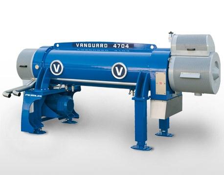 065_277_estrattore_centrifugo_vanguard4704.jpg