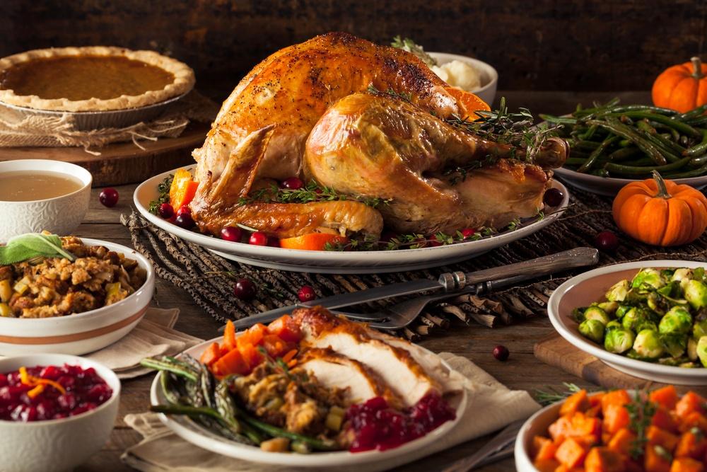 Shutterstock_Thanksgiving_dinner.jpg