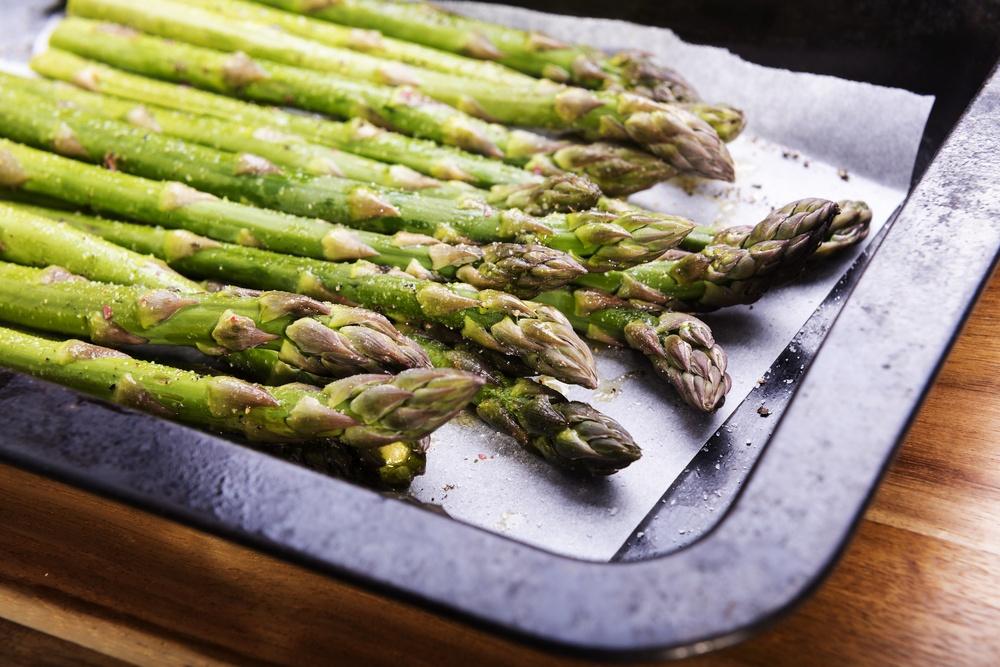 shutterstock_roasted_asparagus.jpg