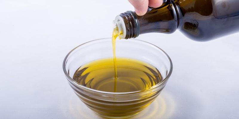 rancid-olive-oil.jpg
