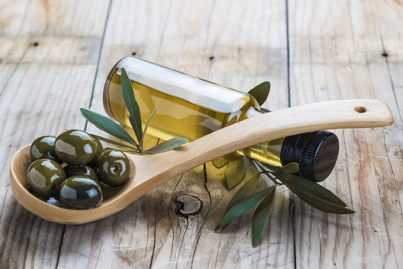 oliveoil-27.jpg