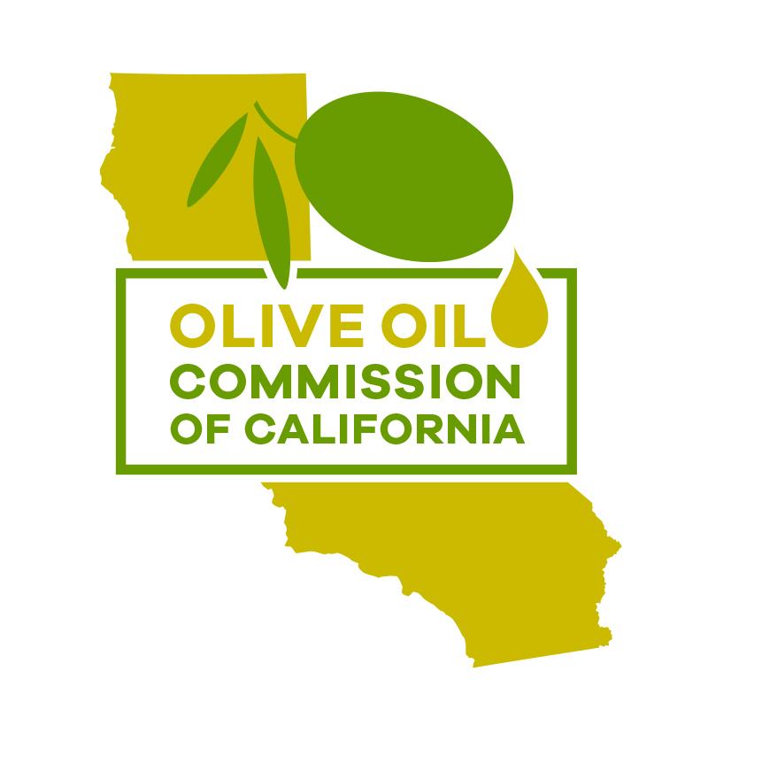 OOCC_Logo