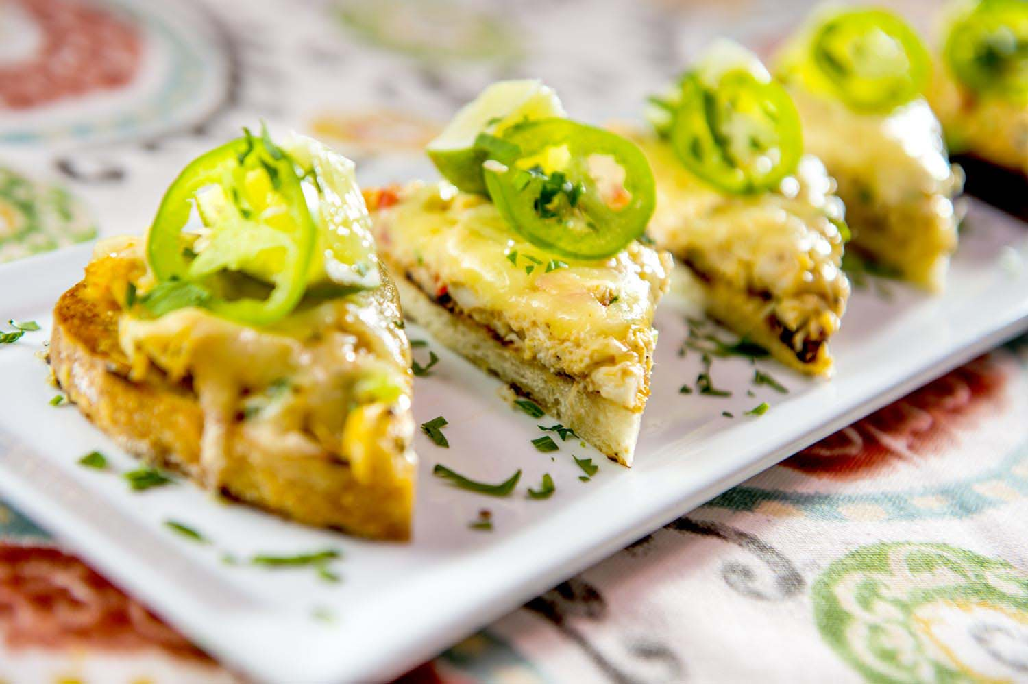 Grilled_Peasant_Bread_with_Crab_Salad