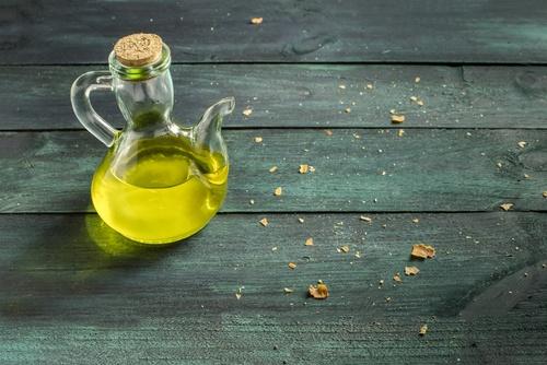 oliveoilslate.jpg