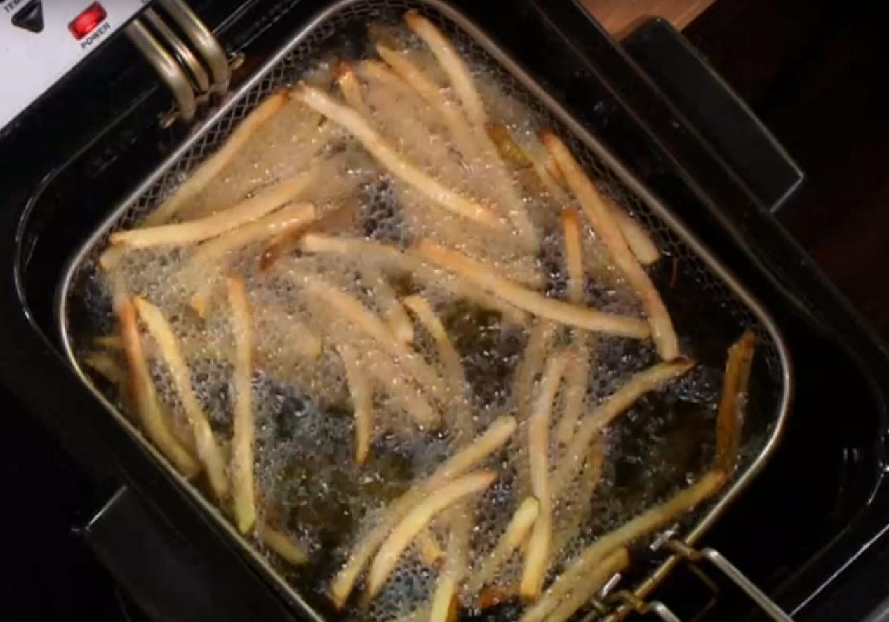 oo-frying
